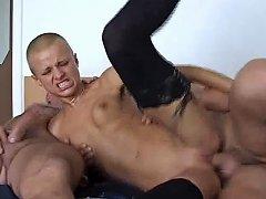 Sinead Free Hardcore Babe Porn Video E8 Xhamster