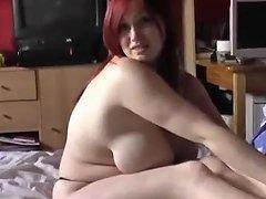Redhead Emo Busty Girl By Bradpiet Free Porn A8 Xhamster