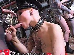 Bizarr Geiler Intensiver Sex Blowjob Deluxe Free Porn 0f